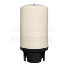 Aquasky Plus spiedkatls  80 litri vertikāls