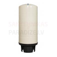 Aquasky Plus spiedkatls 100 litri vertikāls