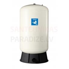 Global Water Solutions spiedkatls GC 100 litri vertikāls