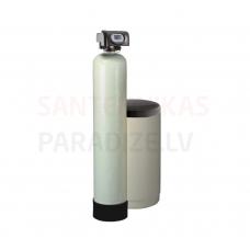 Filtrs ūdens mīkstināšanai AQUACHIEF WS 1054