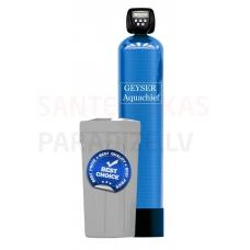 Ūdens filtrs CLACK  8/A