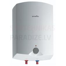 GORENJE GT 10 litri elektriskais ūdens sildītājs (virs izlietnes)