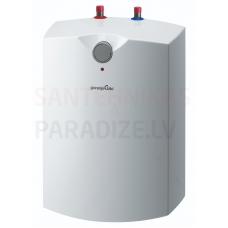 GORENJE GT 10 litri elektriskais ūdens sildītājs (zem izlietnes)