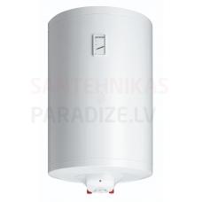 GORENJE TGR  30 N litri elektriskais ūdens sildītājs (vertikāls savienojums)