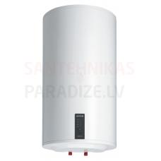 GORENJE GB  30 OR litri elektriskais ūdens sildītājs (universāls savienojums)