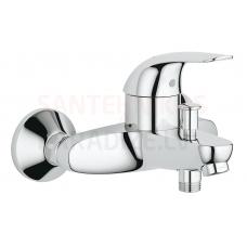 GROHE vannas jaucējkrāns Euroeco