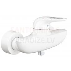 GROHE dušas jaucējkrāns Eurostyle New Loop