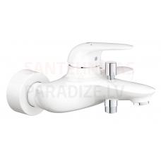 GROHE vannas jaucējkrāns Eurostyle New Solid