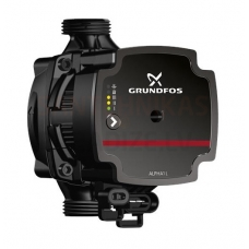 Cirkulācijas sūknis Grundfos Alpha 1L 15-40 130