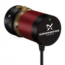 Cirkulācijas sūknis COMFORT Grundfos UP 15-14B PM 80 1/2'