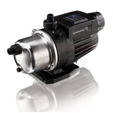 Ūdens sūknis Grundfos MQ 3-25 0,55kW 220V 50Hz