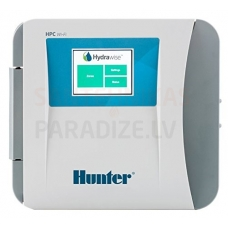 HPC FP panelis, Pro-C® procesoriem, Hydrawise™