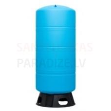 PUMPLUS spiedkatls 100 litri vertikāls 3 gadu garantija
