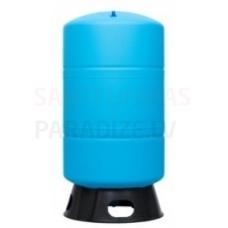 PUMPLUS spiedkatls 80 litri vertikāls 3 gadu garantija