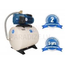 Ūdens apgādes sūknis automāts VJ10A 1100 W spiedkatls 60 litri