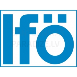 IFO keramika