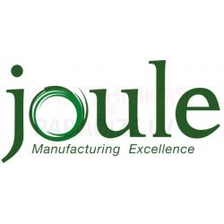 Nerūsējošā tērauda ūdens sildītāji JOULE (12 gadu garantija)