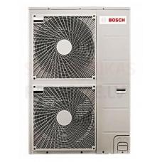 Bosch Compress 3000 AWS gaiss/ūdens siltumsūknis ODU Split 11t
