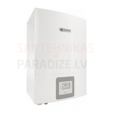 Bosch Compress 3000 AWS siltumsūkņa sienas modulis AWBS 8-15
