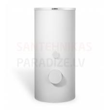Bosch bivalentas siltumsūkņa karstā ūdens tvertne WS 400-5 EL C