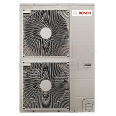 Bosch Compress 3000 AWS gaiss/ūdens siltumsūknis ODU Split  4