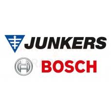Bosch A-klases sūknis HS25/4