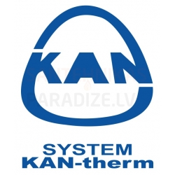 KAN-therm ECObox kolektoru skapji