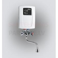 KOSPEL caurplūdes ūdens sildītājs EPS2-3,5 Twister 3.5kW 230V