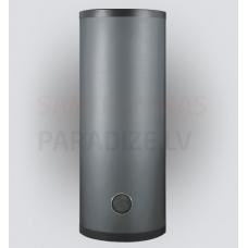 KOSPEL ūdens sildītājs ar siltummaini SP-180 TERMO-S 183/140 litri 48kW (vertikāls/horizontālais)
