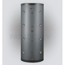 KOSPEL SV- 200 akumulācijas tvertne  210 litri