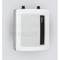 KOSPEL caurplūdes ūdens sildītājs EPO2-3 Amicus 3.5kW 230V
