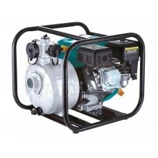 LEO benzīna ūdens sūknis (četrtaktu) LGP20-2H