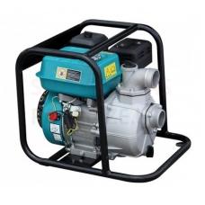 LEO benzīna ūdens sūknis (četrtaktu) LGP20-A