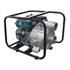 LEO benzīna ūdens sūknis (četrtaktu) LGP30-W