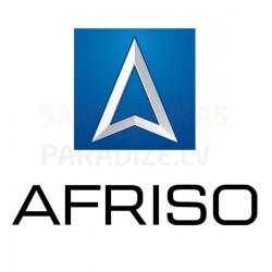 AFRISO grīdas apsildes sistēma