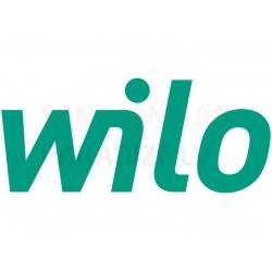 WILO kanalizācijas sūkņi