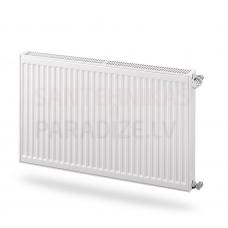 AKCIJA radiators PURMO Compact PC 22 500x 500