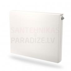 Dekoratīvais radiators PURMO Faro FAV 20 400x 450