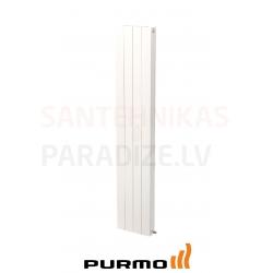 Radiatori PURMO Narbonne V VT vertikālie dekoratīvie