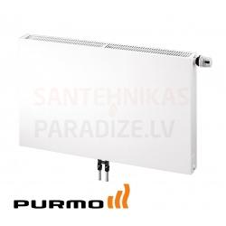 Radiatori PURMO Plan Ventil Compact M FCVM vidējais pieslēgums