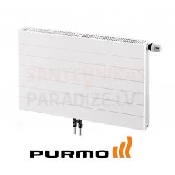 Radiatori PURMO Ramo Ventil Compact M RCVM vidējais pieslēgums