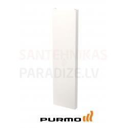 Radiatori PURMO Tinos TIV vertikālie dekoratīvie