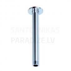 Augšējās dušas izvads 50 cm Ravak 705.00