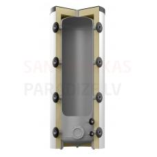 REFLEX akumulācijas tvertne Storatherm Heat HF  500/R_C