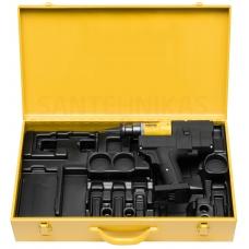 REMS akumulatoru darbināmā aksiālā prese Akku-Ex-Press P-CEF 22V Basic-Pack\P
