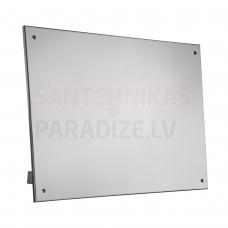 SANELA atvāžams nerūsējošais spogulis invalīdiem (400 x 600 mm)