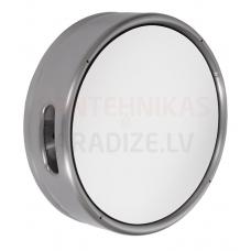 SANELA spogulis SLZN 82