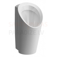 SANELA urinal Lema SLP 59RB