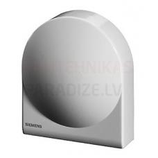 Siemens āra gaisa temperatūras sensors LG-Ni 1000