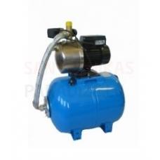 Ūdens apgādes sūknis (automats) AUTOJET JP 5-24 P=775 W 70 l/min
